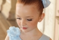 Hairstyles for Little Girls – 90 Lovely Dos for Your Small Princess