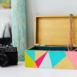 Homemade Gift Ideas - 70 Great Suggestions for Every Occasion