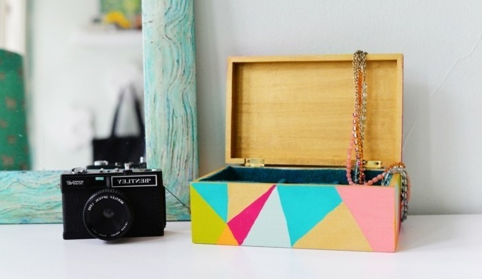 Homemade Gift Ideas 70 Great Suggestions For Every Occasion