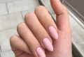 100 + Nude Nails Designs for Gorgeously Chic Hands