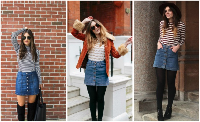 1001 + Ideas for Nostalgic 80s Outfits That You Can Wear Today