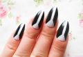 Almond Shaped Nails – The Hottest Look of Autumn 2018