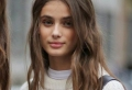 Balayage Dark Hair – Which is the Best Option For You?