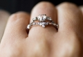 Amazing Diamond Engagement Rings – How to Choose?