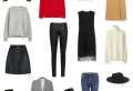 The Capsule Wardrobe – Creating a Chic, Minimalistic Style