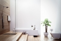 Master Bathroom Ideas – Over 70 Brilliant Suggestions for a Stylish and Comfortable Home