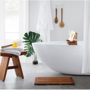 Master Bathroom Ideas - Over 70 Brilliant Suggestions for a Stylish and Comfortable Home