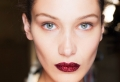 Christmas Makeup With Red Lipstick for Festive Season 2017
