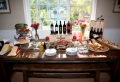 Creative 50th Birthday Party Ideas – Welcome Your Fifth Decade in Style