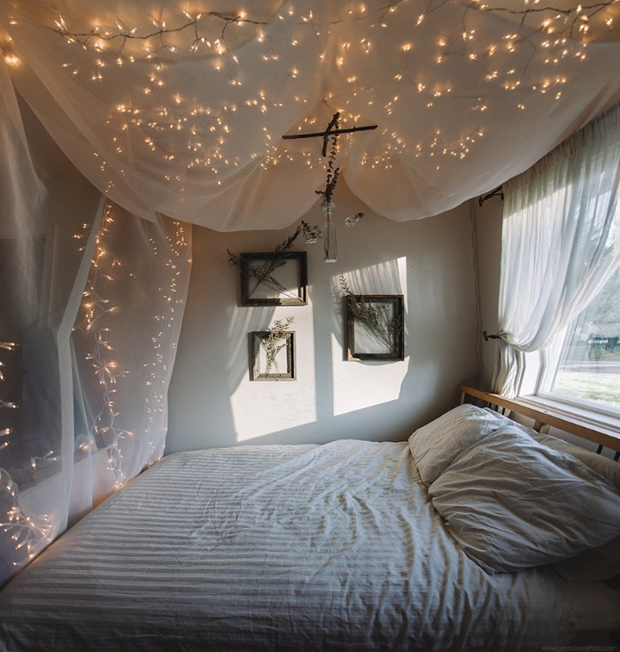 1001 Ideas For Teenage Girl Room Ideas That Are Ambient And Stylish