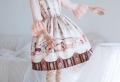 Lolita Fashion – An Extraordinary and Captivating Japanese Trend