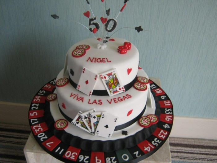 1001 50th Birthday Party Ideas For Meeting Your Half A Century