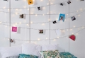Teenage Girl Room Ideas – 70 + Designs for an Ambient and Stylish Space