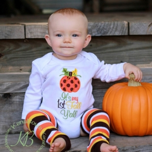 Family Thanksgiving Outfits - The Best Festive Looks for You and Your Little Ones