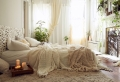 7 Tips to make your Home Cosy