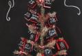 70 + Fun Ideas For Creating A DIY Advent Calendar