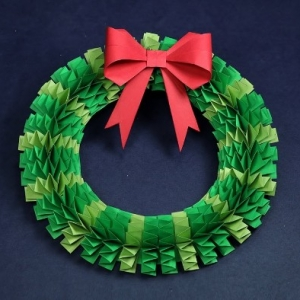 Gorgeous Christmas Wreath Images To Inspire You This Festive Season