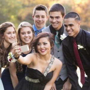 Prom Dresses - Choosing The Right One For You