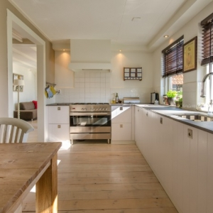 Everything You Need to Know About Engineered Wood Flooring