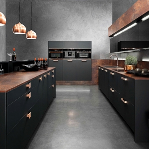 Modern kitchen design ideas for your 2019 home renovation