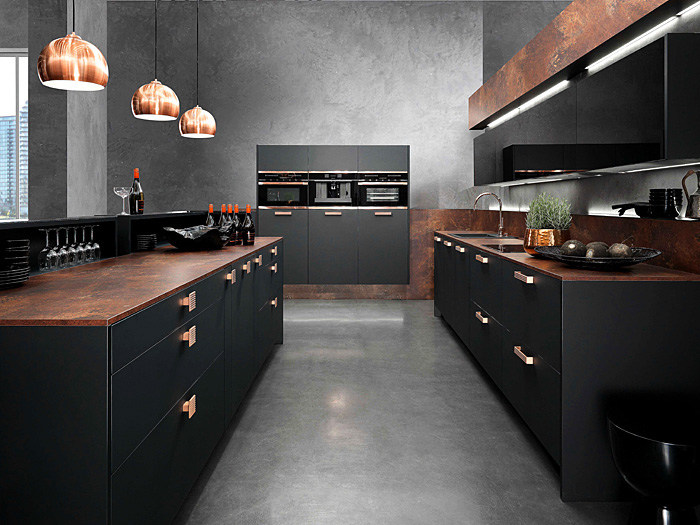 1001 Kitchen Design Ideas For Your 2019 Home Renovation