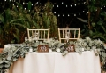 Getting married in 2019? Here are the trendiest wedding decoration ideas for your big day