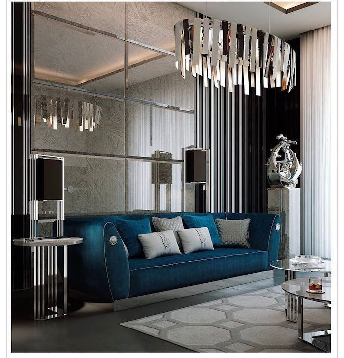 Living Room Walls Ideas: 1001 + Breathtaking Accent Wall Ideas For Living Room