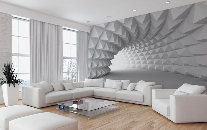 Image result for accent walls""