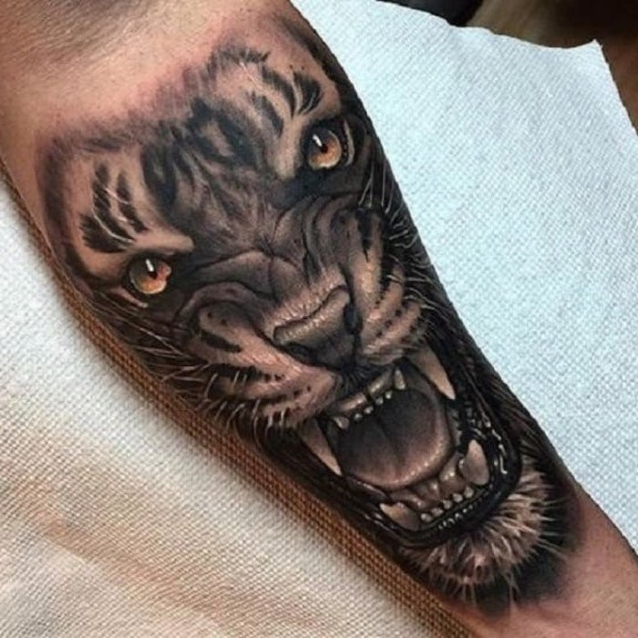 1001 Examples Of Stunning Tattoos For Men With Meaning