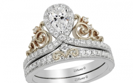 1001 Ideas For The Most Unique Engagement Rings