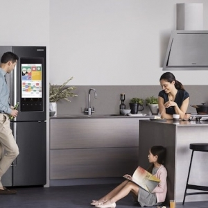 Shopping for New Appliances for Your New Kitchen