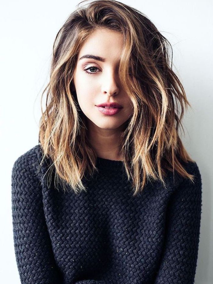 1001 + ideas for beautiful and elegant short haircuts for women