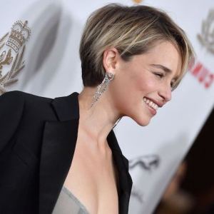 Are you looking for a change - here are 100 beautiful and elegant short haircuts for women