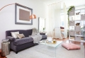 Looking for design inspiration for your studio apartment – 80+ helpful small living room ideas