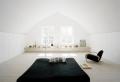 80 modern and minimalistic master bedroom ideas
