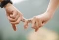 Cute matching couple tattoos to help you declare your love