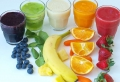 Delicious smoothie recipes for a healthy lifestyle