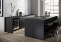 Kitchen island ideas for a stylish and modern kitchen