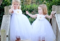 Beautiful flower girl dresses for wedding season 2019