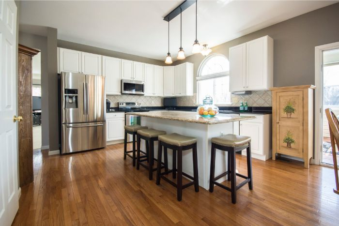 finding yourself a cheap kitchen cabinet   archzine