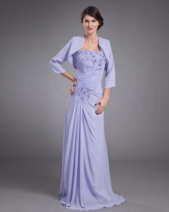 1001  ideas for gorgeous mother of the bride dresses