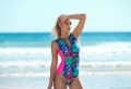 120 girls swimsuits to rock on the beach this summer