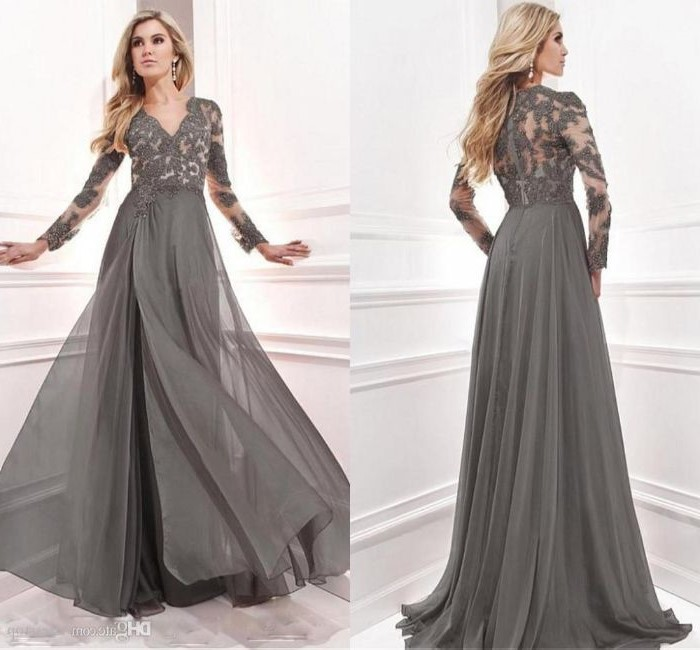 Outdoor Wedding Mother Of The Bride Dresses: 1001 + Ideas For Gorgeous Mother Of The Bride Dresses