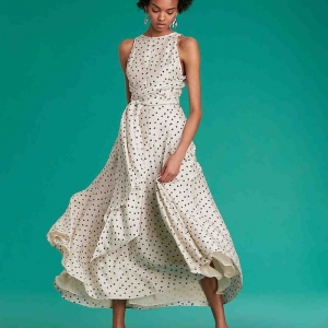 Gorgeous mother of the bride dresses for the most important day in your life