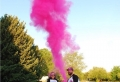 Gender reveal ideas for the most important party in your life