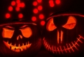 100 pumpkin carving ideas to try this Halloween