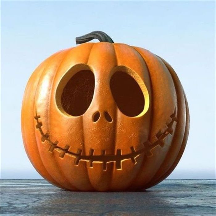 100 Pumpkin Carving Ideas To Try This Halloween Architecture Design Competitions Aggregator