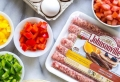 Meal prep ideas to get you started on the healthy lifestyle