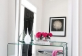 Update Your Entrance Hall: 5 Design Ideas