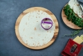 Make tacos yourself: The best recipes in one place